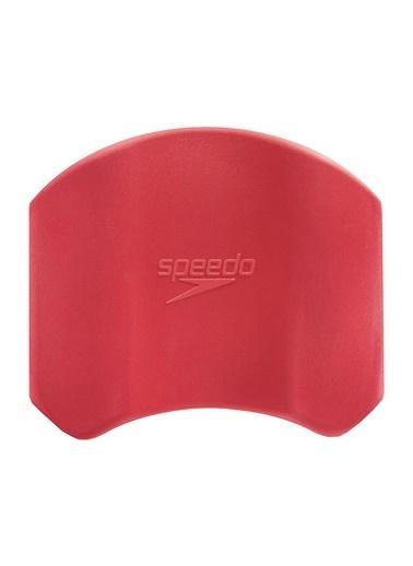 Speedo Speedo 8017900004 Elite Pullkick Kırmızı
